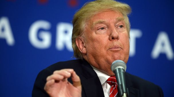 http://a.abcnews.go.com/images/Politics/GTY_trump_2_kab_151002_16x9_608.jpg