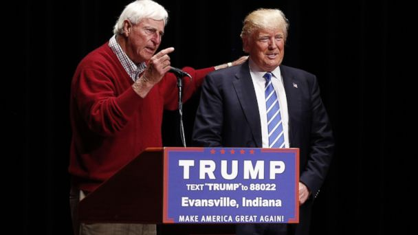 http://a.abcnews.go.com/images/Politics/GTY_trump_bobby_knight_mm_160428_16x9_608.jpg