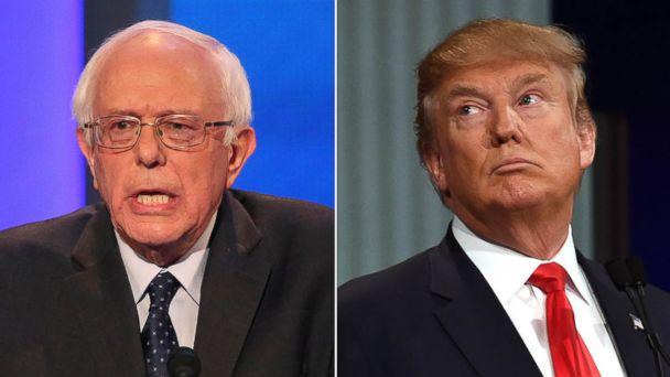 http://a.abcnews.go.com/images/Politics/Gty_Bernie_Sanders_Donald_Trump_hb_160115_split_16x9_608.jpg