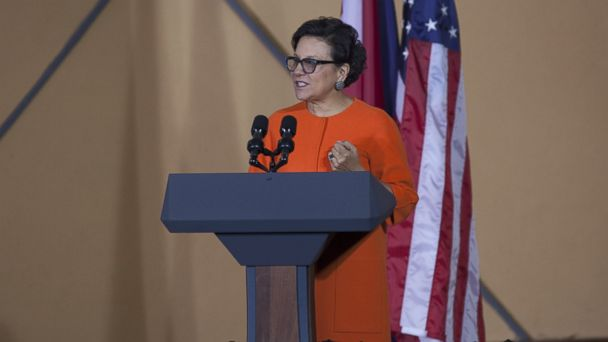 http://a.abcnews.go.com/images/Politics/Gty_penny_er_160505_16x9_608.jpg