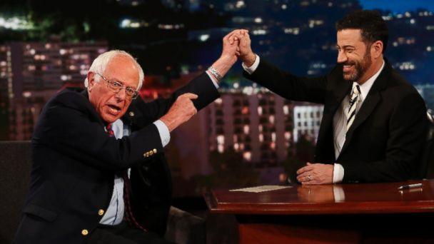 http://a.abcnews.go.com/images/Politics/HT_Kimmel_Sanders_BM_20160527_16x9_608.jpg