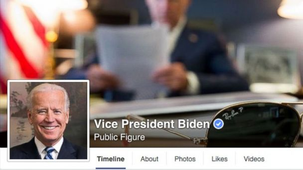 http://a.abcnews.go.com/images/Politics/HT_biden_fb_page_as_160204_16x9_608.jpg