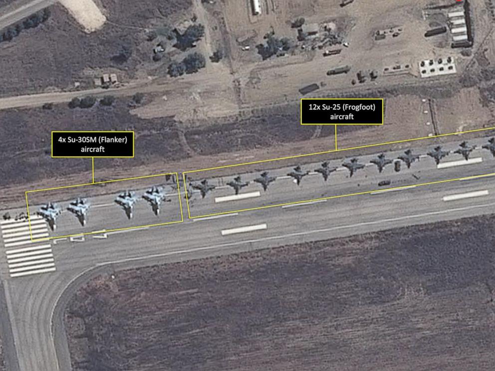 http://a.abcnews.go.com/images/Politics/HT_russian_aircraft_syria_02_jef_150921_4x3_992.jpg