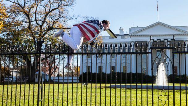 http://a.abcnews.go.com/images/Politics/HT_white_house_jumper_joseph_caputo_1_jt_151126_16x9_608.jpg