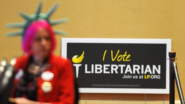 http://a.abcnews.go.com/images/Politics/POL_Libertarian_Convention_MEM_160530_16x9_608.jpg