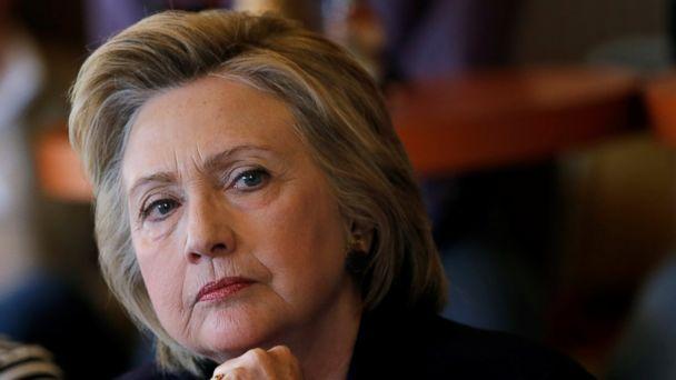 http://a.abcnews.go.com/images/Politics/RTR_Clinton_mail_jrl_160504_16x9_608.jpg