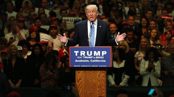 http://a.abcnews.go.com/images/Politics/RT_Trump_Anaheim_hb_160525_16x9_608.jpg