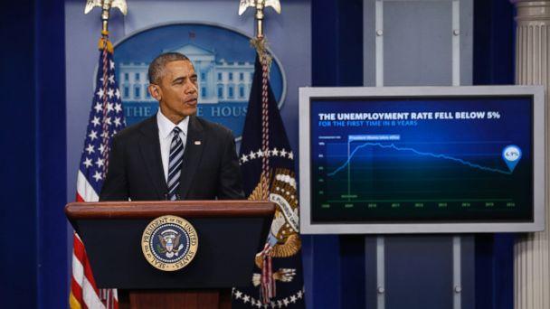 http://a.abcnews.go.com/images/Politics/RT_barack_obama_jt_160205_16x9_608.jpg
