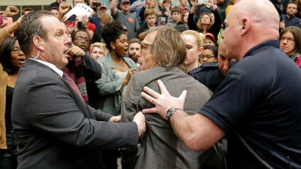 http://a.abcnews.go.com/images/Politics/RT_christopher_morris_as_160229_16x9_608.jpg