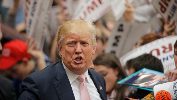 http://a.abcnews.go.com/images/Politics/RT_donald_trump_jef_160229_16x9_608.jpg