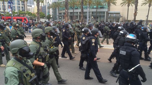 http://a.abcnews.go.com/images/Politics/TL_Trump_Protests_San_Diego_Stone_160527_16x9_608.jpg