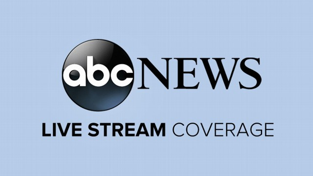 Good Morning America Live Today : Live stream coverage from abc news video