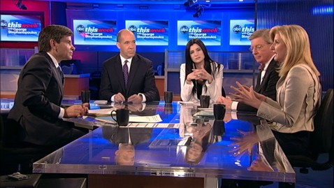 abc TW RT2 jt 120205 wblog Dana Loesch Shocked at Gingrichs Tone