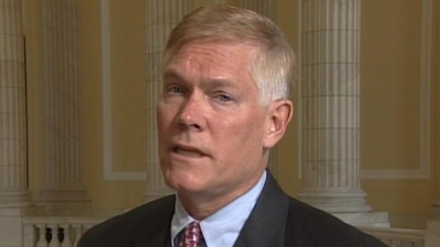 VIDEO: RNCC Chairman Says Voters Rejected Obama Last Night