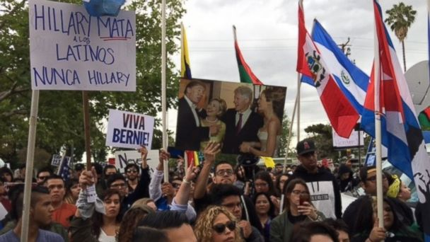 http://a.abcnews.go.com/images/Politics/abc_clinton_eastla_dc_160506_16x9_608.jpg