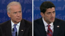 ABC News Specials: The Vice Presidential Debate 2012