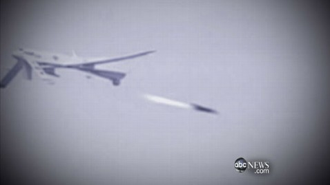 abc drone 120513 wblog US Escalates Drone War on al Qaeda in Yemen