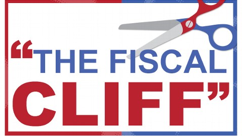 abc fiscal cliff infographic 640x360 wblog GOP Senator Says Put Politics Aside to Avoid Fiscal Cliff
