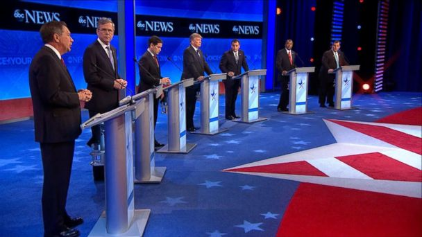http://a.abcnews.go.com/images/Politics/abc_gop_debate_mt_160206_16x9_608.jpg