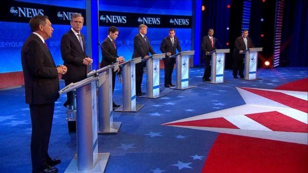 http://a.abcnews.go.com/images/Politics/abc_gop_debate_mt_160206_16x9_608.jpg