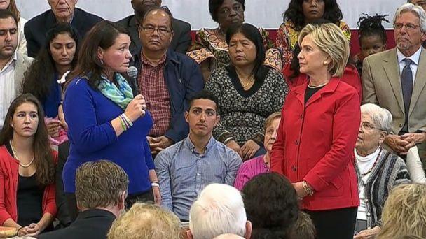 http://a.abcnews.go.com/images/Politics/abc_hillary_clinton_Nicole_Hockley_wg_151005_16x9_608.jpg