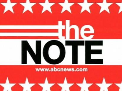 VIDEO: Rick Klein on how a new ABC News/Washington Post poll.