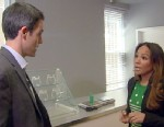 PHOTO: ABC News goes inside the Metropolitan Wellness Center on Capitol Hill, one of the first cannabis dispensaries in the nations capital.