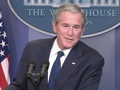 VIDEO: ABC News Now Politics Live