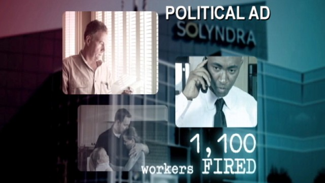 VIDEO: New Anti-Obama Ad from Americans for Prosperity