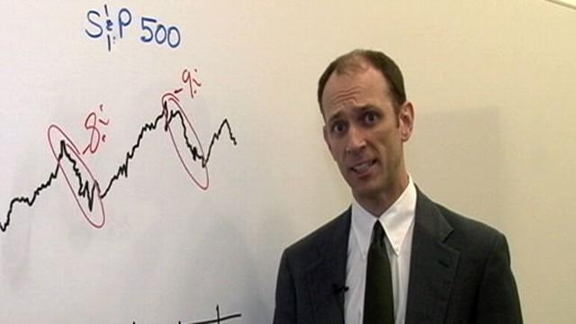 VIDEO: Austan Goolsbee Hits Pace of Wall Street Reforms