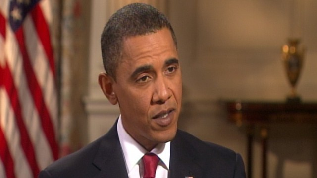 VIDEO: ABC Flashback: A Really Good One-Term President