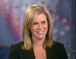 PHOTO: Obama 2012 Deputy Campaign Manager Stephanie Cutter on This Week