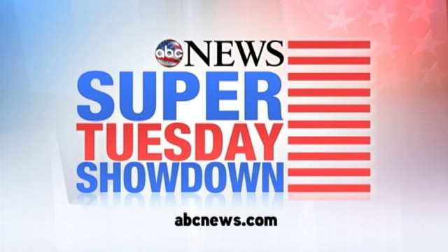 VIDEO: Diane Sawyer and George Stephanopoulos anchor special coverage.