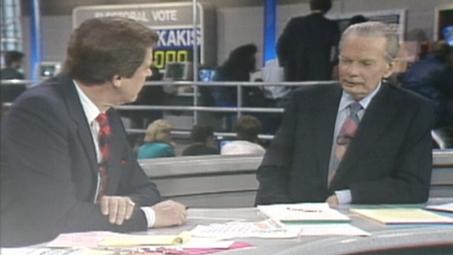 VIDEO: Election Night Trivia Question 5