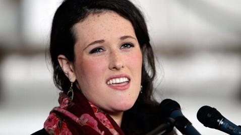 Ap Elizabeth Santorum Jt 120129 Wblog
