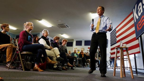 http://a.abcnews.go.com/images/Politics/ap_John_Kasich_new_hampshire_wg_151007_16x9_608.jpg