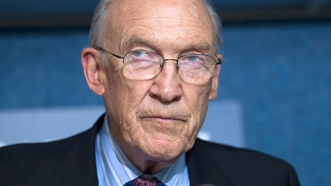 ap alan simpson jt 120526 wblog Alan Simpson Tells Seniors Battling Social Security Cuts Why Dont You Help Me?