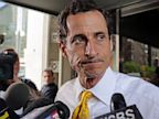 PHOTO: Anthony Weiner