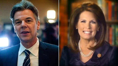 ap bachmann jim graves nt 130531 wblog Michele Bachmann Drops Out, Opponent Jim Graves Does Same