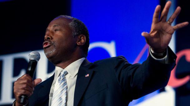 http://a.abcnews.go.com/images/Politics/ap_ben_Carson_lb_150929_16x9_608.jpg