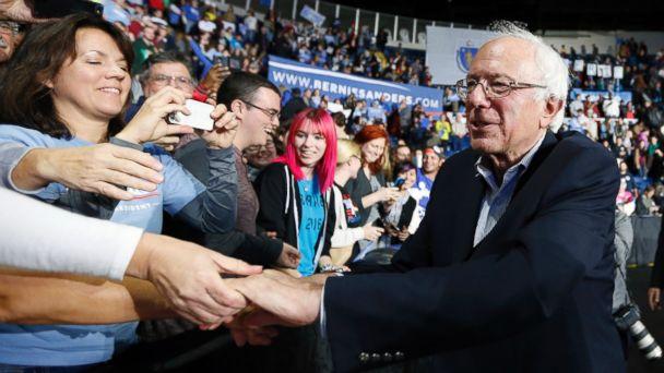 http://a.abcnews.go.com/images/Politics/ap_bernie_sanders_151003_16x9_608.jpg
