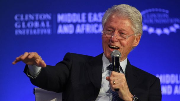 http://a.abcnews.go.com/images/Politics/ap_bill_clinton_morocco_01_jc_150506_16x9_608.jpg