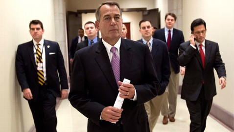 ap boehner payroll tax nt 111222 wblog The Bottom Line on the Payroll Tax Fight