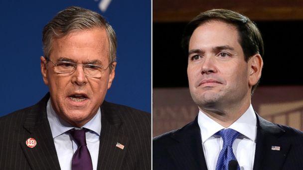 http://a.abcnews.go.com/images/Politics/ap_bush_rubio_split_hb_151207_16x9_608.jpg
