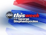 """PHOTO: Do you have questions for """"This Week with George Stephanopoulos?"""""""