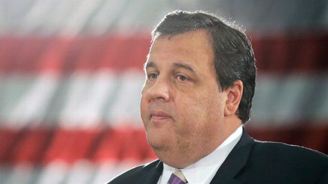 ap christie mi 130430 wblog Chris Christie Drops $1.2M on First Re Election TV Ad