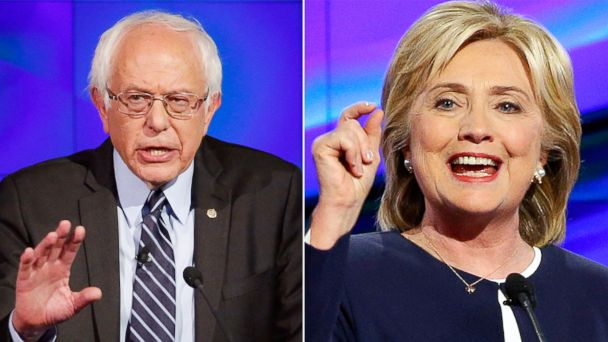 http://a.abcnews.go.com/images/Politics/ap_clinton_sanders_lb_151013_16x9_608.jpg