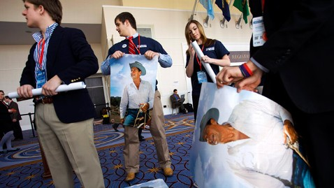 ap college groups at cpac jt 130317 wblog Unrequited Love and Failed Pickup Lines at CPAC 2013