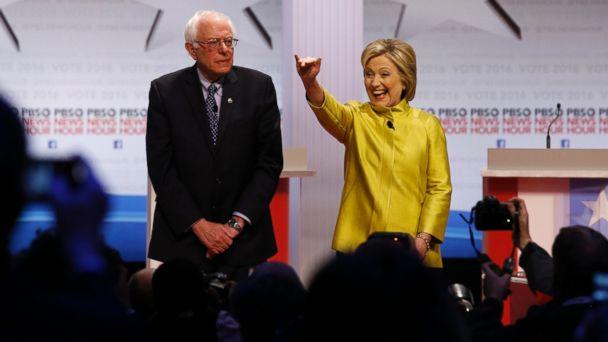 http://a.abcnews.go.com/images/Politics/ap_democratic_debate_01_mt_160211_16x9_608.jpg