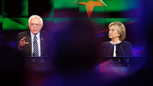 http://a.abcnews.go.com/images/Politics/ap_dems_3_lb_151013_16x9_608.jpg